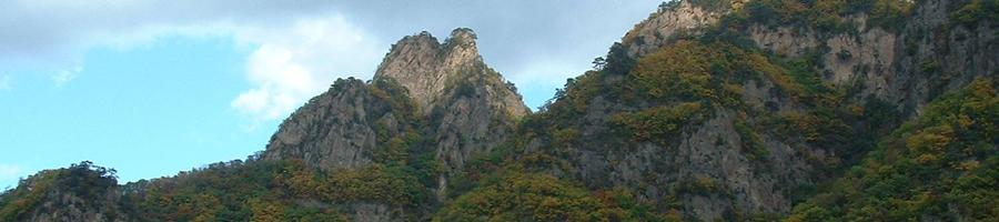 mountain_shenyang.jpg